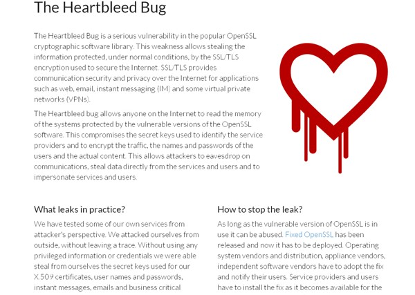 topic140411heartbleedbug